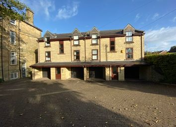 Thumbnail 1 bed flat to rent in Turton Green, Gildersome, Morley, Leeds