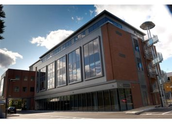 Thumbnail Office to let in Avon Business Centre, 435, Stratford Road, Shirley, Solihull, West Midlands