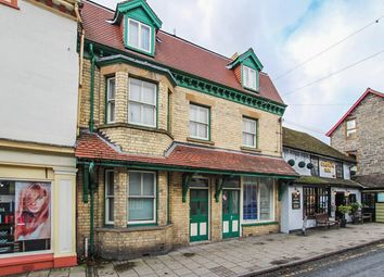 Thumbnail 5 bed terraced house for sale in North Street, Rhayader