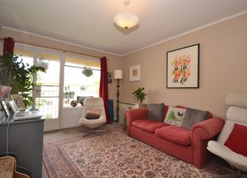 Thumbnail 3 bed flat to rent in Jesse Hughes Court, Larkhall, Bath