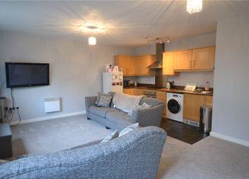 1 bed flat to rent in Wyncliffe Gardens, Pontprennau, Cardiff CF23