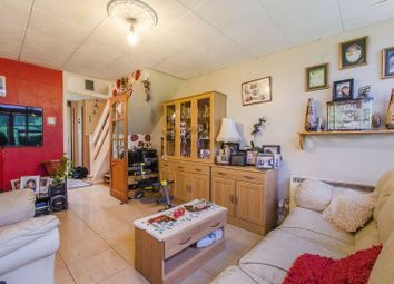 3 bed property for sale in Tenbury Close, Forest Gate, London E7