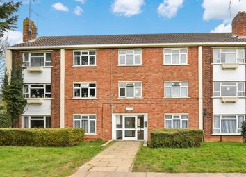 Thumbnail 2 bed flat for sale in Northumbria Road, Maidenhead