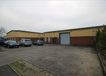 Thumbnail Warehouse to let in Hurlbutt Road 30, Heathcote Industrial Estate, Warwick, Warwickshire