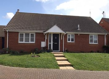 Thumbnail 3 bed bungalow for sale in Brightlingsea, Colchester, Essex