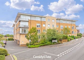 2 bed flat for sale in 83 Camp Road, St. Albans, Hertfordshire AL1