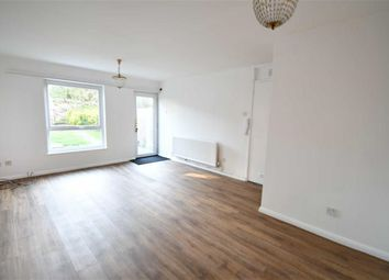 Thumbnail 3 bedroom property to rent in Springfield Close, London