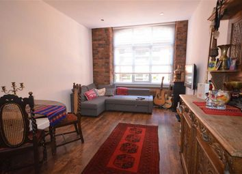 Thumbnail 2 bed flat to rent in Royal Mills, Manchester City Centre, Manchester
