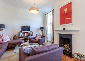 Thumbnail 3 bed terraced house to rent in Bears Rails Park, Old Windsor, Windsor, Berkshire