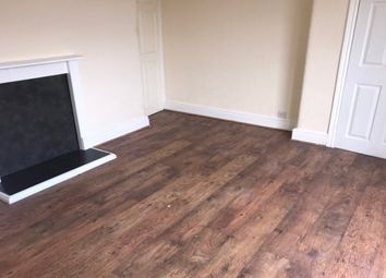 Thumbnail 3 bed property to rent in Honister Road, Manchester