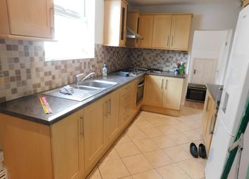 Thumbnail 3 bedroom terraced house to rent in Station Road, Kings Heath
