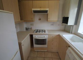 Thumbnail 2 bedroom flat to rent in Franklin Way, Croydon