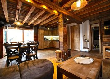 Thumbnail 7 bed chalet for sale in Alpe-D'huez, Isère, France