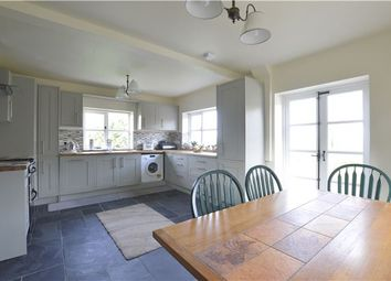 Thumbnail 3 bed cottage for sale in Churchend, Bushley, Tewkesbury, Gloucestershire