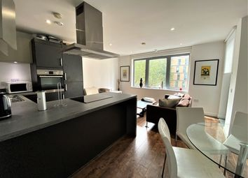 1 bed property to rent in Lucienne Court, New Festival Quarter, Poplar E14