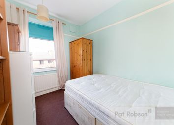 Thumbnail Room to rent in Biddlestone Road, Newcastle Upon Tyne