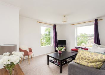 Thumbnail 1 bedroom flat for sale in New Road, London