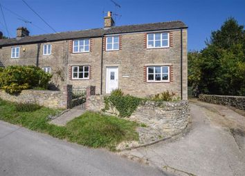 Thumbnail 3 bed property for sale in Mill Lane, Corston, Wiltshire