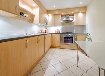 Thumbnail Flat for sale in Wadbrook Street, Kingston Upon Thames