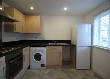 Thumbnail 2 bed flat to rent in Weetmans Drive, Colchester