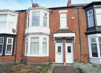 3 bed flat for sale in Imeary Street, South Shields NE33