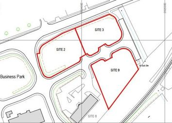 Thumbnail Land for sale in Drummuie Road, Golspie