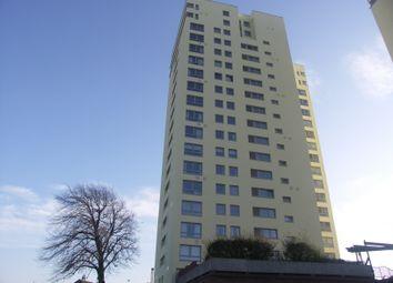 Thumbnail 1 bedroom flat for sale in Avenham Lane, Preston