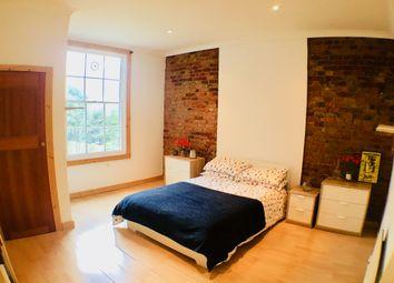 Thumbnail Room to rent in Herbert Road, London