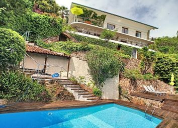 Thumbnail 3 bed property for sale in Theoule Sur Mer, Alpes Maritimes, France