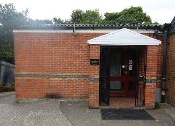 Thumbnail Office to let in The Foxbourne Business Centre, Wombourne