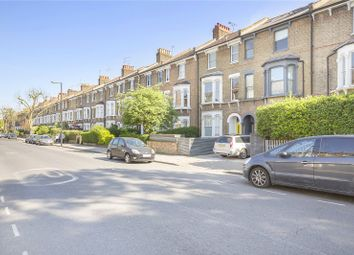 Thumbnail 4 bed property to rent in Oseney Crescent, London