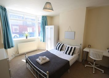 Thumbnail Room to rent in St. Andrews Road, Northampton