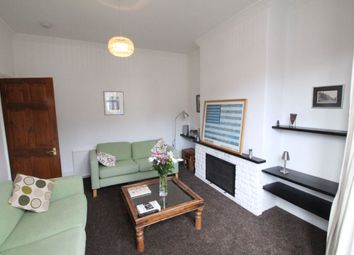 Thumbnail 3 bed terraced house to rent in Sharrow Street, Sheffield