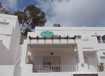Thumbnail 2 bed apartment for sale in Residential Oasis, Mojácar, Almería, Andalusia, Spain