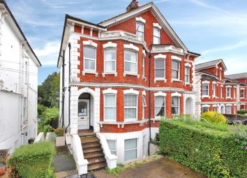 1 bed flat for sale in Upper Grosvenor Road, Tunbridge Wells TN1