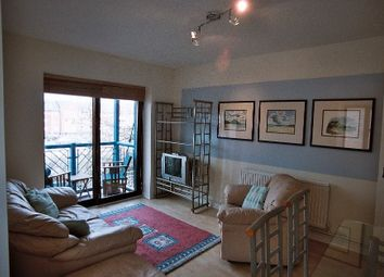 Thumbnail 2 bed flat to rent in Abernethy Square, Marina, Swansea