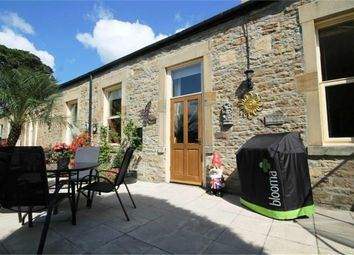 Thumbnail 4 bed cottage for sale in Stanhope, Bishop Auckland, Durham