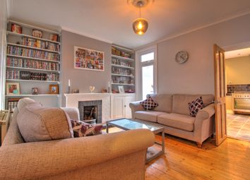 Glendale Road, Erith DA8. 3 bed terraced house for sale