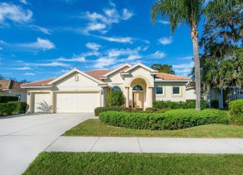 Thumbnail 3 bed property for sale in 1010 Oak Preserve Ln, Osprey, Florida, 34229, United States Of America