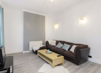 1 bed flat to rent in Barking Road, London E13