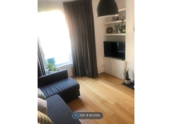 Gloucester Road, London N17. Room to rent          Just added