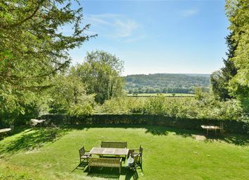 Thumbnail 1 bed flat for sale in Old Reigate Road, Dorking, Surrey
