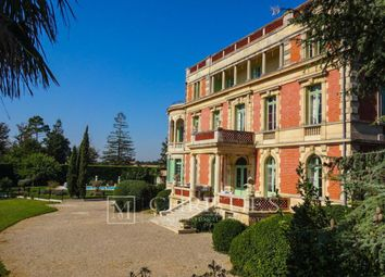 Thumbnail 12 bed property for sale in Bordeaux, 33320, France