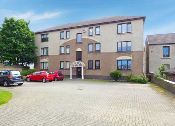 2 bed flat for sale in 6 Caledonia Road, Ardrossan, North Ayrshire KA22