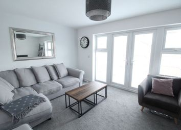 Thumbnail 3 bed semi-detached house for sale in Regent Drive, Hebburn