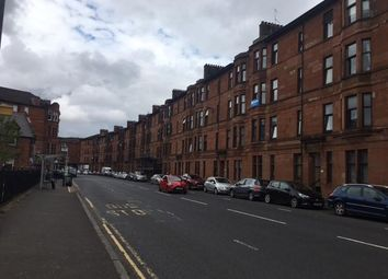 Thumbnail 1 bed flat to rent in Holmlea Road, Cathcart, Glasgow