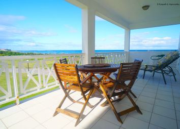 Thumbnail 3 bed apartment for sale in St Christopher Club 21, St Christopher Club, Saint Kitts And Nevis