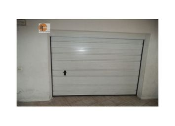 Thumbnail Parking/garage for sale in Bobadela, Bobadela, Oliveira Do Hospital