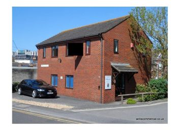 Thumbnail Office to let in First Floor, 41 Seldown Lane, Poole
