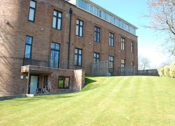 Thumbnail 1 bed flat to rent in Park Parade, Ashton-Under-Lyne